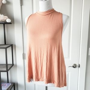 NWOT American Eagle   Don't Ask Why Tank